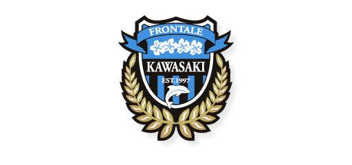 http://www.frontale.co.jp/about/jpn/page_parts/art_mark_frontale_emblem.jpg
