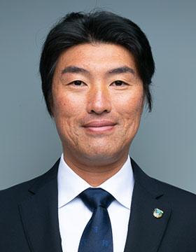 監督 川崎 フロンターレ