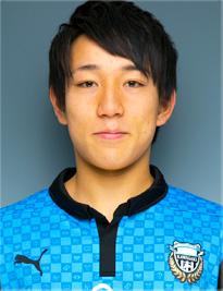 http://www.frontale.co.jp/academy/profile/2014/image_players/u18_10.jpg