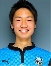 http://www.frontale.co.jp/academy/profile/2014/image_players/u18_6.jpg