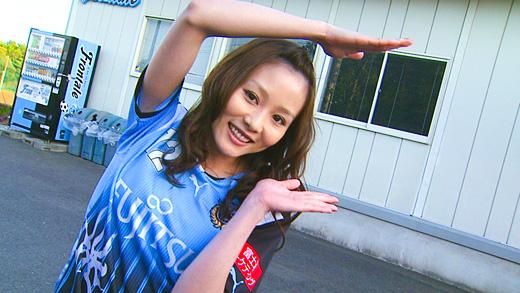 応援番組 | フロンターレ日記 | KAWASAKI FRONTALE