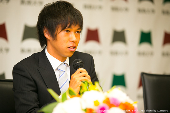 http://www.frontale.co.jp/diary/2013/images/130623-09.jpg